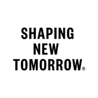 Shaping new tomorrow rabatt