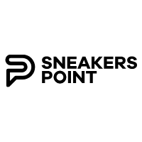 Sneakers Point rabattkod
