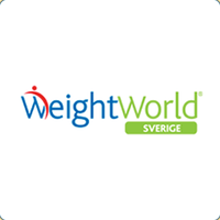 WeightWorld rabattkod