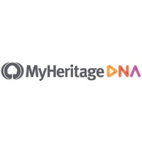 MyHeritage DNA rabatt